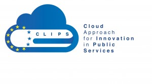 Clips-logo-final-2014-CS6-091-300x166